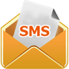 Diafaan SMS Server 4.3.0.0 Free Download Full Activated