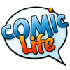 Comic Life 3.5.18 (v36778) Free Download Full Activated