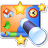 WinSnap 5.2.9 Free Download Full Activated