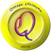 Qimage Ultimate 2021.101 Free Download Full Activated
