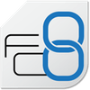 Flowcode 8 Professional 8.0.0.6 Free Download