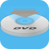 Download Tipard DVD Cloner 6.2.56 Free Full Activated