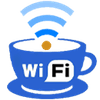 Download WiFi Manager 2.6.1.448 Free