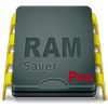 Download RAM Saver Professional 20.9 Free Full Activated