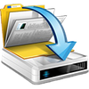 Download BackUp Maker Professional 7.503 Free Full Activated
