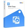 EaseUs Disk Copy 2.3.1 Home Edition Free Download