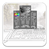 Zone System Express Panel 5.0 for Adobe Photoshop Free Download