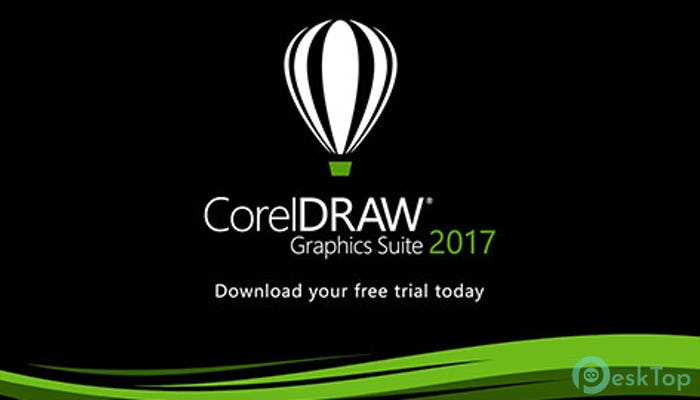 CorelDRAW Graphics Suite 2017 19.0.0.328 Free Download Full Activated