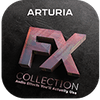 Arturia FX Collection 1.0.1 Free Download