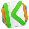Download Kiwi for Gmail 2.0.504 Free Full Activated