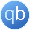 qBittorrent 4.3.1 Free Download